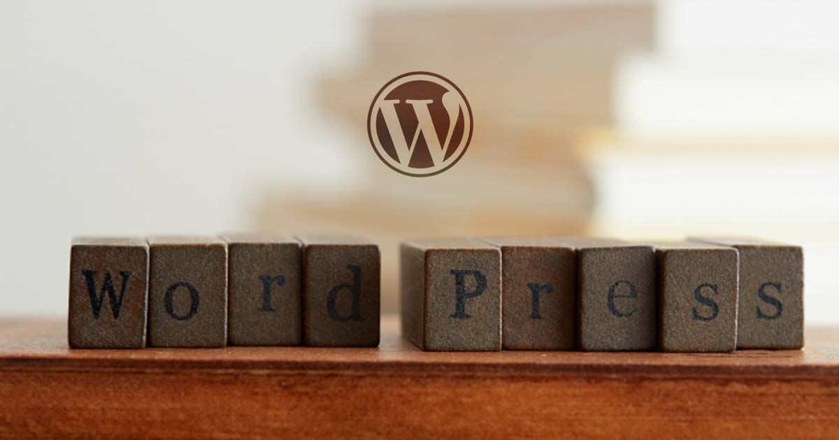 【WordPress】致命的なエラーをチェックするためにサイトと通信できないため、PHP の変更は取り消されました。