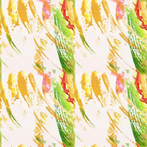 繰り返し背景画像(リピート画像)の作成方法 完成画像のリピートサンプル