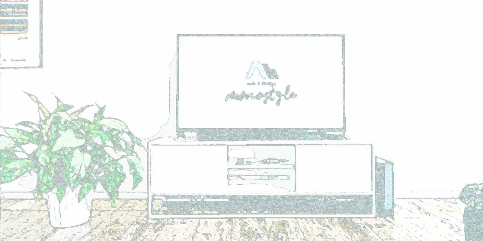 小牧市春日井市のホームページ制作monostyle